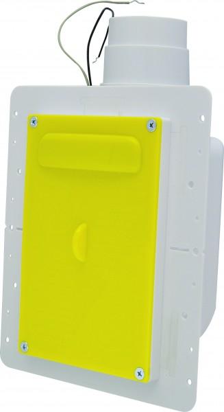 Retraflex Installationsbox